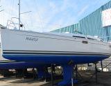 Hanse 350, Segelyacht Hanse 350 Zu verkaufen durch West Yachting