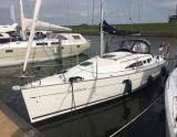 Jeanneau Sun Odyssey 32 Legende, Парусная яхта Jeanneau Sun Odyssey 32 Legende для продажи West Yachting