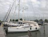 Dehler 38, Barca a vela Dehler 38 in vendita da West Yachting