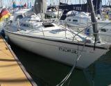 Dehler 34 Top Nova, Zeiljacht Dehler 34 Top Nova hirdető:  West Yachting