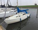 Albin VEGA, Segelyacht Albin VEGA Zu verkaufen durch West Yachting