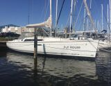 Beneteau Oceanis 37 3 Cabin Layout, Voilier Beneteau Oceanis 37 3 Cabin Layout à vendre par West Yachting