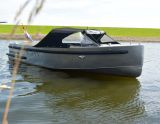 Van Vossen 660 Tender, Tender Van Vossen 660 Tender for sale by West Yachting