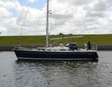 Hanse 371 Trade In Considered, Sailing Yacht Hanse 371 Trade In Considered for sale by West Yachting