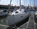Jeanneau Sun Odyssey 44 DS, Zeiljacht Jeanneau Sun Odyssey 44 DS hirdető:  West Yachting