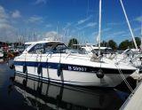 Bavaria 33 Sport HT, Motoryacht Bavaria 33 Sport HT Zu verkaufen durch West Yachting