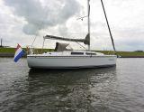Hanse 315, Barca a vela Hanse 315 in vendita da West Yachting