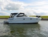 Bavaria 34 Sport, Speedboat and sport cruiser Bavaria 34 Sport for sale by West Yachting