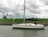 Hanse 370 From First Owner, Zeiljacht Hanse 370 From First Owner hirdető:  West Yachting