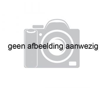 Hanse 548 DEMO, Zeiljacht Hanse 548 DEMO te koop bij West Yachting