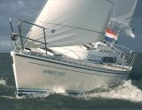 Winner 950, Voilier Winner 950 à vendre par West Yachting