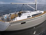 Bavaria 34 Cruiser NO Charter, Парусная яхта Bavaria 34 Cruiser NO Charter для продажи West Yachting