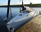 Beneteau First 265, Парусная яхта Beneteau First 265 для продажи West Yachting