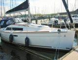 Beneteau Oceanis 31, Sailing Yacht Beneteau Oceanis 31 for sale by West Yachting