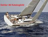 Dehler 46, Barca a vela Dehler 46 in vendita da West Yachting
