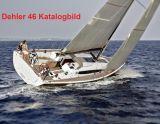 Dehler 46, Парусная яхта Dehler 46 для продажи West Yachting