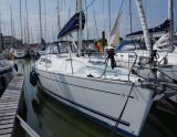 Jeanneau Sun Odessey 40.3, Sejl Yacht Jeanneau Sun Odessey 40.3 til salg af  West Yachting