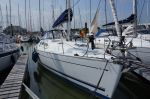 Jeanneau Sun Odessey 40.3, Zeiljacht Jeanneau Sun Odessey 40.3 for sale by West Yachting