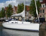 Hanse 370, Sailing Yacht Hanse 370 for sale by West Yachting