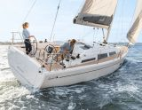 Hanse 348 DEMO/ Ready To Sail, Zeiljacht Hanse 348 DEMO/ Ready To Sail hirdető:  West Yachting