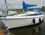 Janmor TANGO FAMILY 780, Zeiljacht Janmor TANGO FAMILY 780 de vânzare West Yachting