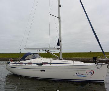 Bavaria 37 Cruiser, Zeiljacht Bavaria 37 Cruiser te koop bij West Yachting