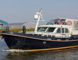 Linssen Grand Sturdy 470, Bateau à moteur Linssen Grand Sturdy 470 à vendre par West Yachting