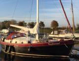 Roskilde 32, Barca a vela Roskilde 32 in vendita da De Scheepsbouwers Maritiem bv