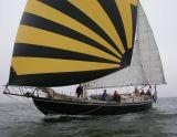 Joshua 40ft, Barca a vela Joshua 40ft in vendita da De Scheepsbouwers Maritiem bv