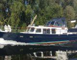 Volker 1380, Traditionelle Motorboot Volker 1380 Zu verkaufen durch De Scheepsbouwers Maritiem bv