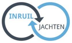 Inruiljachten.nl