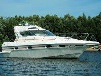 Sealine 365, Motorjacht Sealine 365 te koop bij Inruiljachten.nl