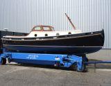 Alm Kajuitsloep Open Kuip, Motor Yacht Alm Kajuitsloep Open Kuip til salg af  Inruiljachten.nl