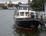 Boarncruiser 35, Motoryacht Boarncruiser 35 in vendita da Inruiljachten.nl