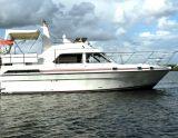 Fairline Turbo 36, Motor Yacht Fairline Turbo 36 til salg af  Inruiljachten.nl
