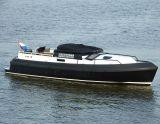 PLV 10.20 Aluminium Custom Built Fastgoing, Slæbejolle PLV 10.20 Aluminium Custom Built Fastgoing til salg af  Inruiljachten.nl