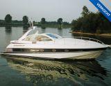 Pershing 39, Motoryacht Pershing 39 in vendita da Inruiljachten.nl