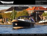Rijnlandvlet 1000 OCW, Motoryacht Rijnlandvlet 1000 OCW Zu verkaufen durch Scheepswerf De Volharding bv
