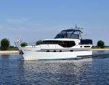 Vacance 1200, Motor Yacht Vacance 1200 for sale by Scheepswerf De Volharding bv