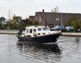 Multivlet 1000 OK, Traditionalle/klassiske motorbåde  Multivlet 1000 OK til salg af  Scheepswerf De Volharding bv