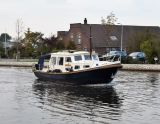 Multivlet 1000 OK, Классичская моторная лодка Multivlet 1000 OK для продажи Scheepswerf De Volharding bv