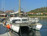 Sail Craft Iroquois Mk IIA, Voilier multicoque Sail Craft Iroquois Mk IIA à vendre par Evecom