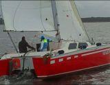 Tennant Kajuitzeil-catamaran Shilo, Catamarano a vela Tennant Kajuitzeil-catamaran Shilo in vendita da Evecom