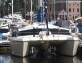 Prout Quest 33 CS, Multihull zeilboot Prout Quest 33 CS hirdető:  Evecom