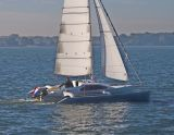 Trailerbare Trimaran SCARAB 650 Sport, Multihull sailing boat Trailerbare Trimaran SCARAB 650 Sport for sale by Evecom