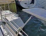 Woods Catamarans Eclipse, Voilier multicoque Woods Catamarans Eclipse à vendre par Evecom