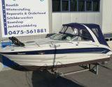 Crownline 270 CR, Bateau à moteur open Crownline 270 CR à vendre par Van Kessel Yachting vof