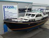 Linssen Grand Sturdy 470, Bateau à moteur Linssen Grand Sturdy 470 à vendre par Van Kessel Yachting vof