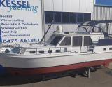 Cordia 1150, Motoryacht Cordia 1150 in vendita da Van Kessel Yachting vof