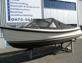 WATERSPOOR 711 Sloep, Annexe WATERSPOOR 711 Sloep à vendre par Van Kessel Yachting vof